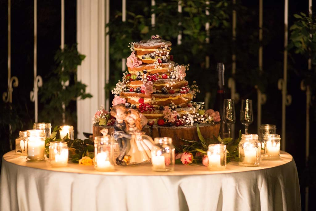 matrimoni cerimonie holiday prato verde