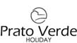 Holiday Prato Verde Logo