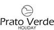 Holiday Prato Verde Logo